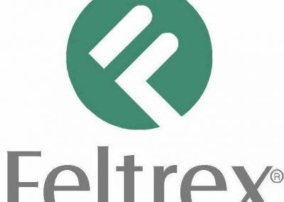 Feltrex