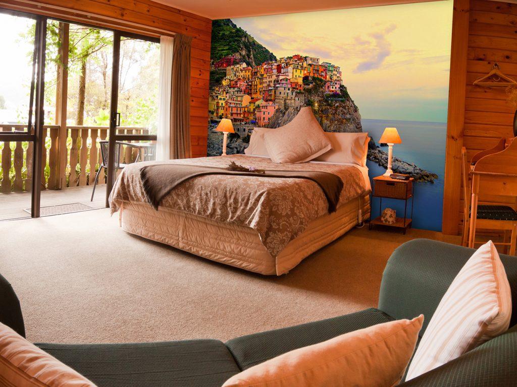 00130_Interior_Cinque_Terre_Coast