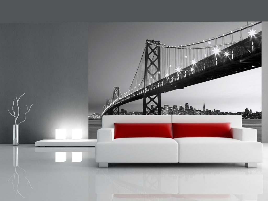00134_Interior_San_Francisco_Skyline