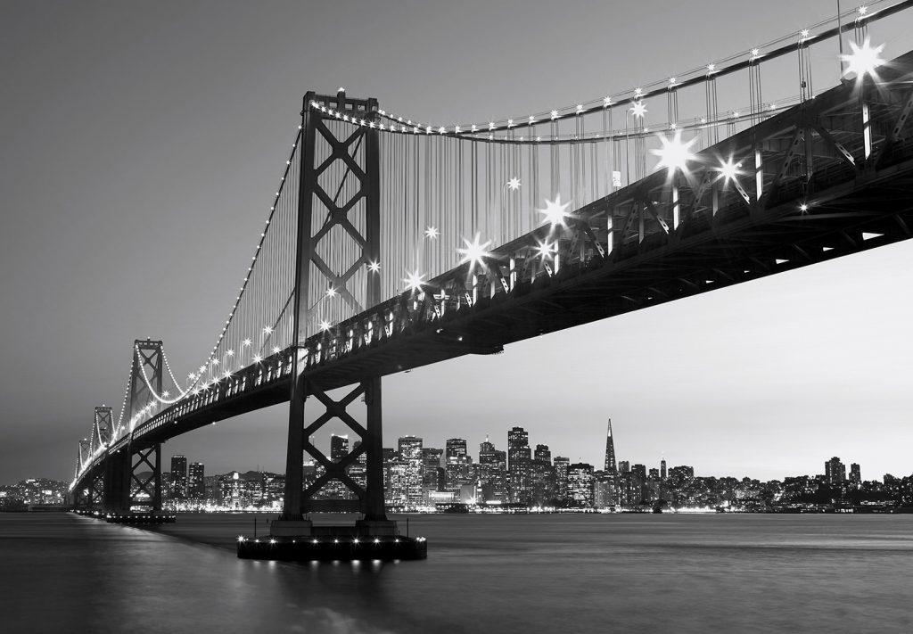 00134_San_Francisco_Skyline