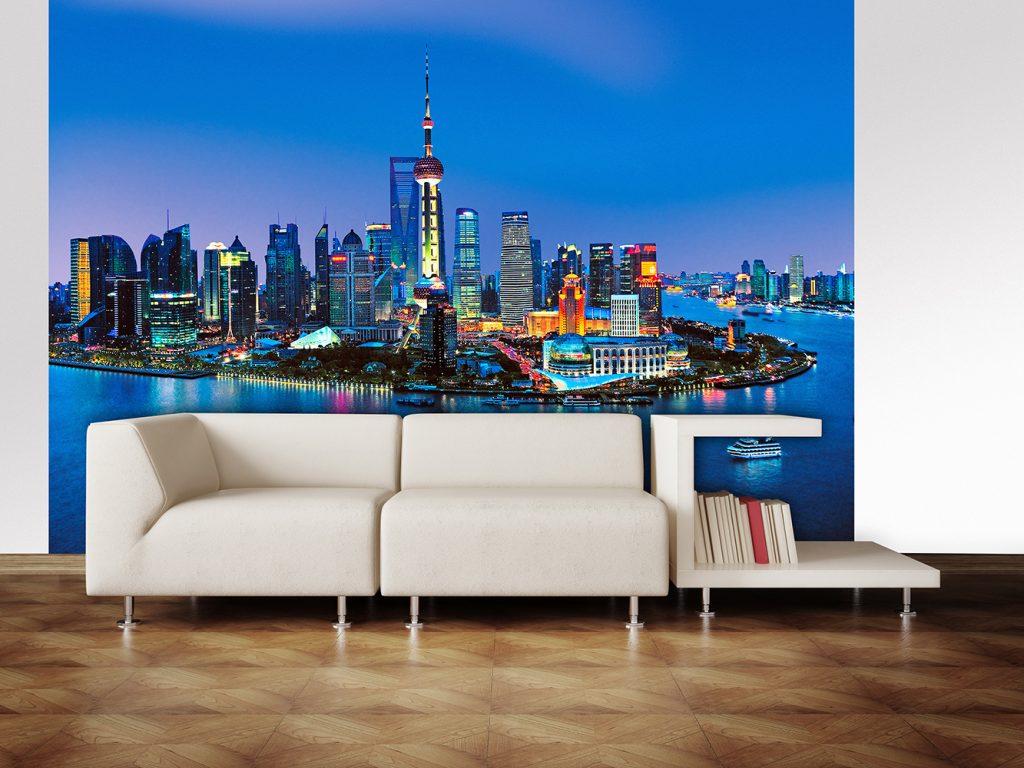 00135_Interior_Shanghai_Skyline