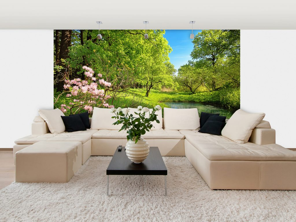 00136_Interior_Park_in_the_Spring