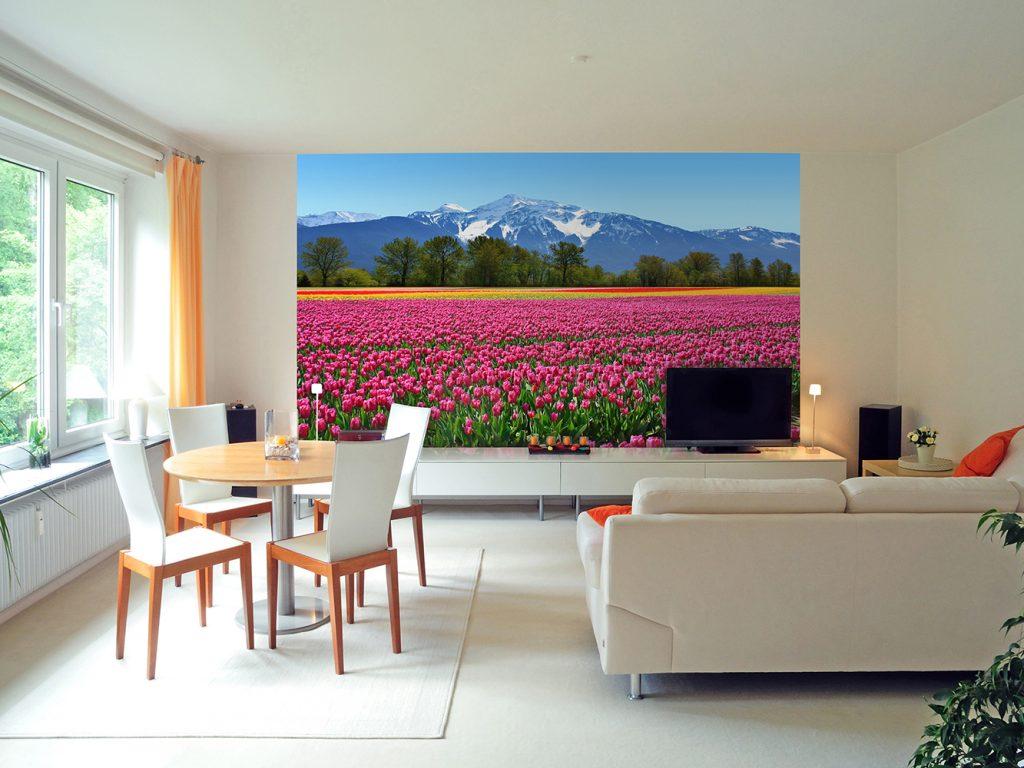 00137_Interior_Tulips