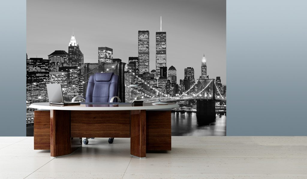 00138_Interior_Manhattan_Skyline_at_Night