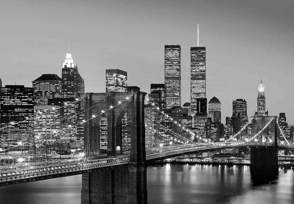 00138_Manhattan_Skyline_at_Night