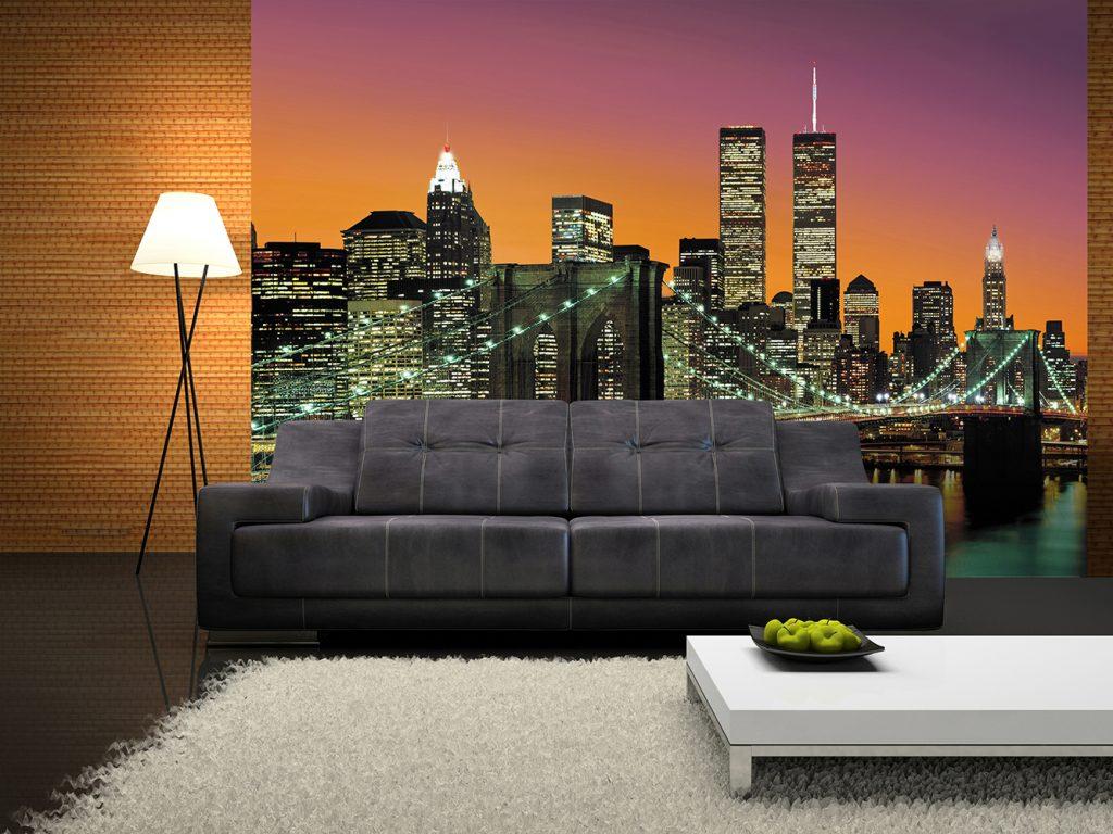 00139_Interior_New_York_City