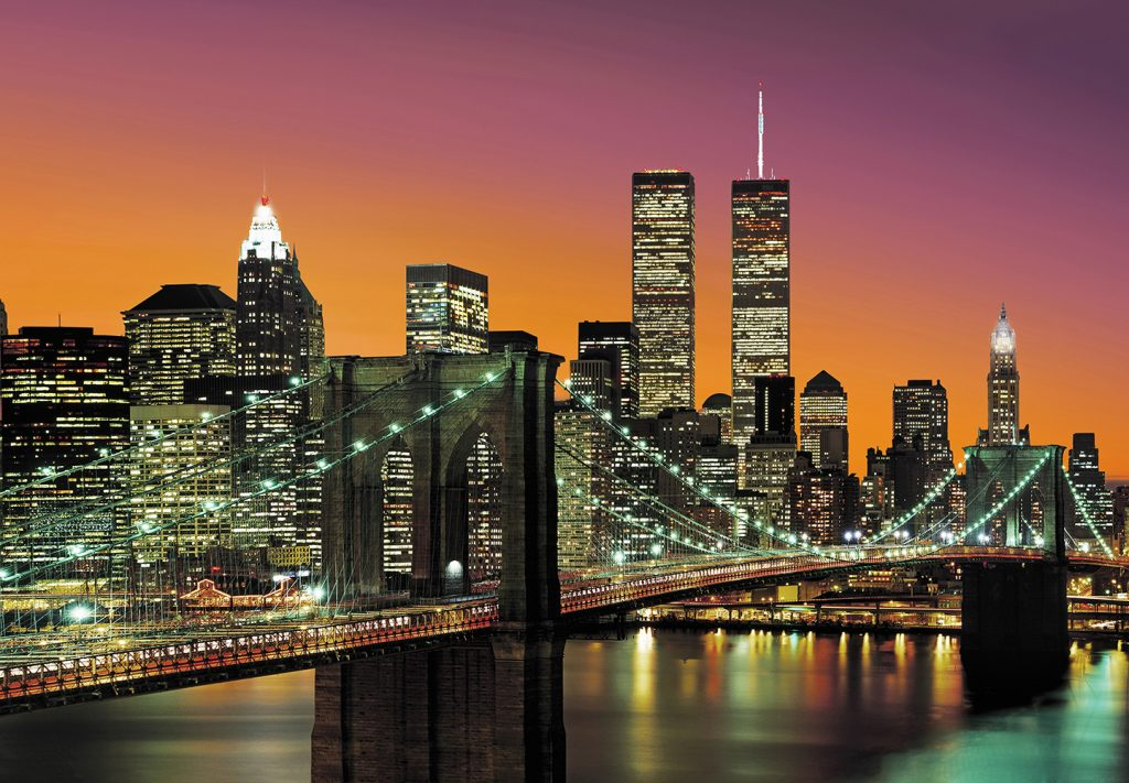 00139_New_York_City