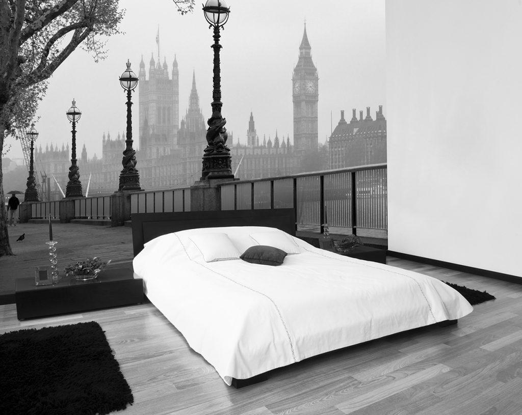 00142_Interior_London_Fog
