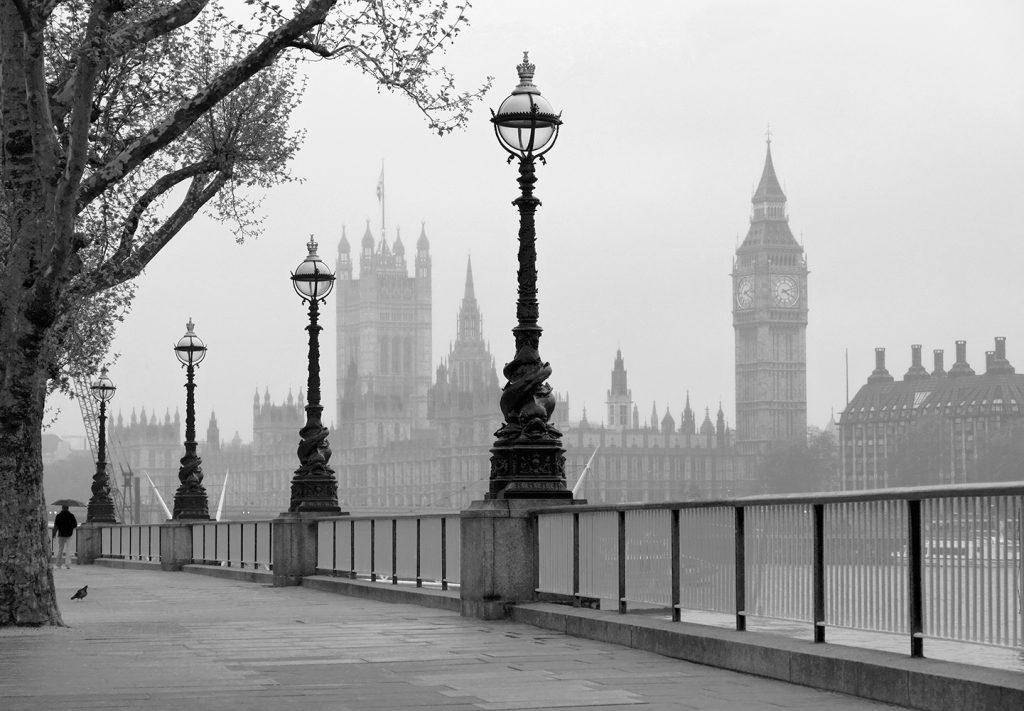 00142_London_Fog