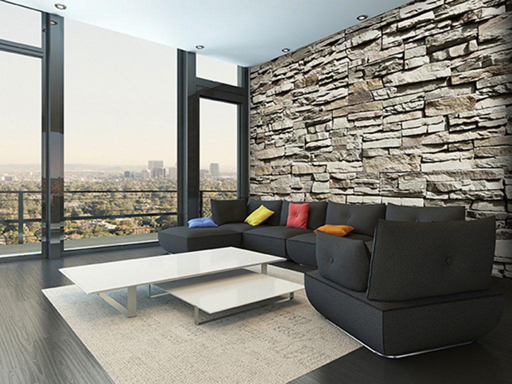 00143_Interior_The_Wall_2