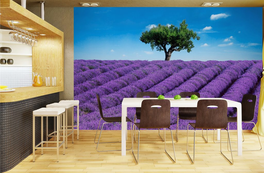 00144_Interior_Provence
