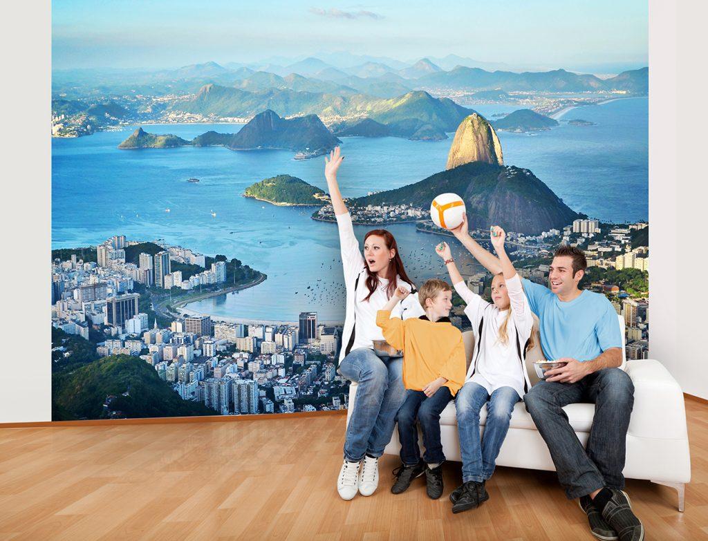 00145_Interior_Rio