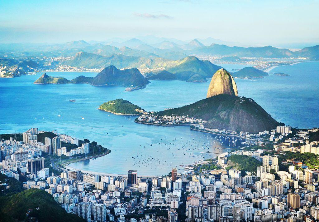 00145_Rio
