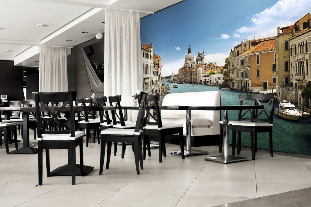 00146_Interior_CanalGrande_Venice