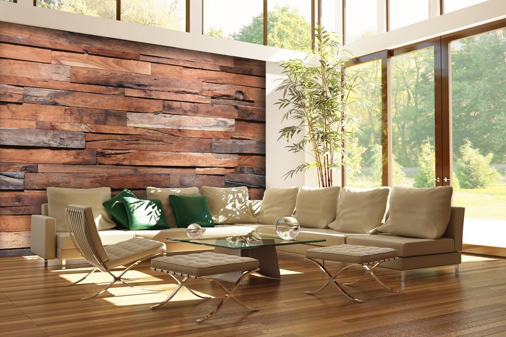 00150_Interior_Wooden_Wall