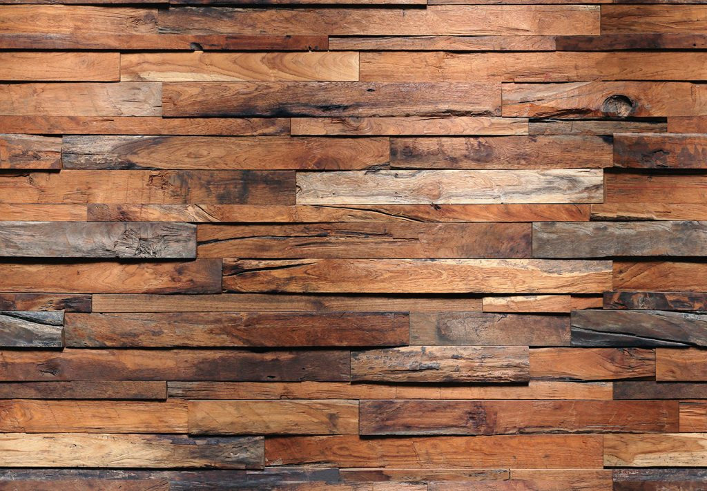 00150_Wooden_Wall