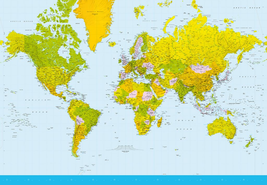 00152_Map_of_the_World