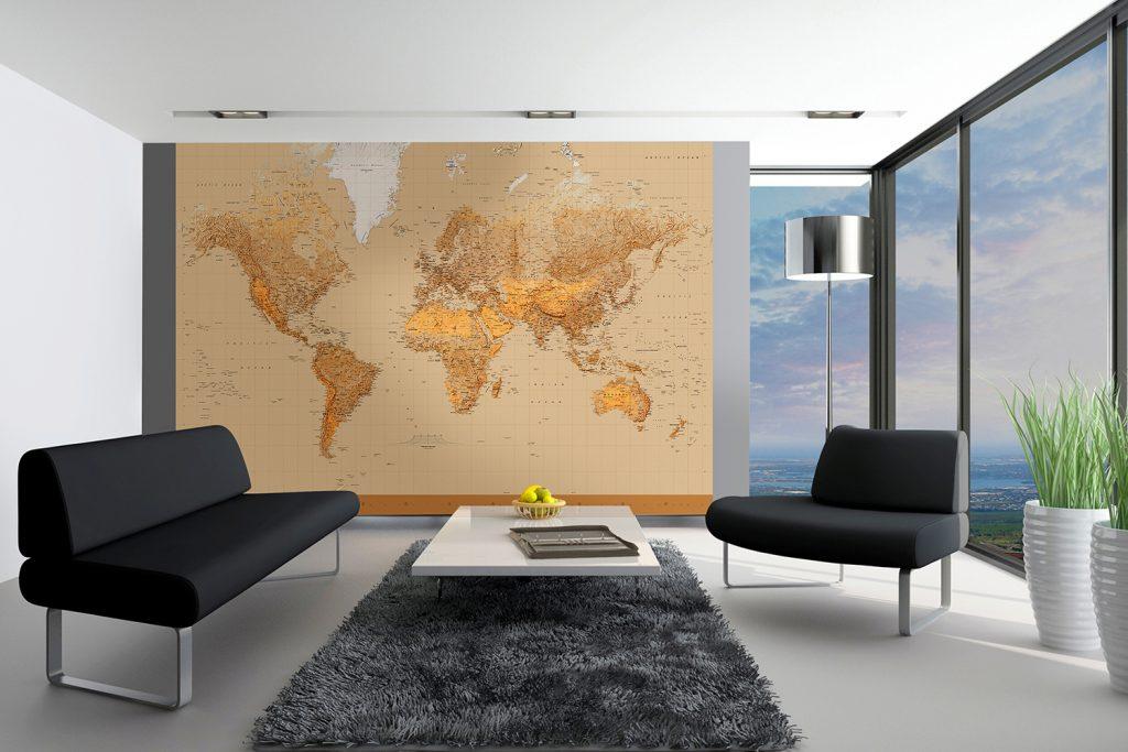 00153_Interior_The_World