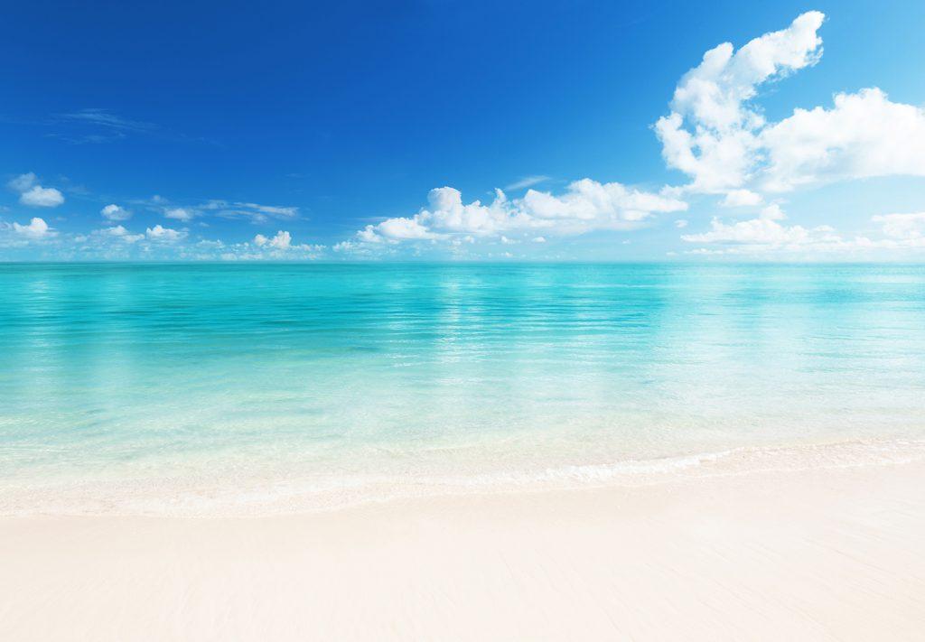 00156_The_Beach