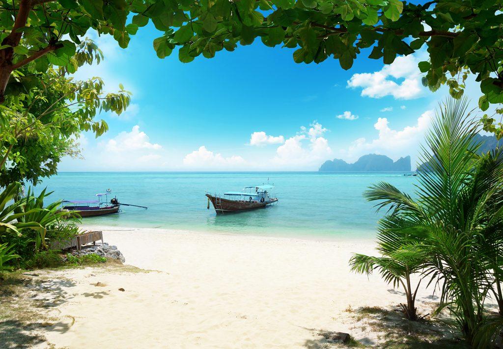00158_Phi_Phi_Island