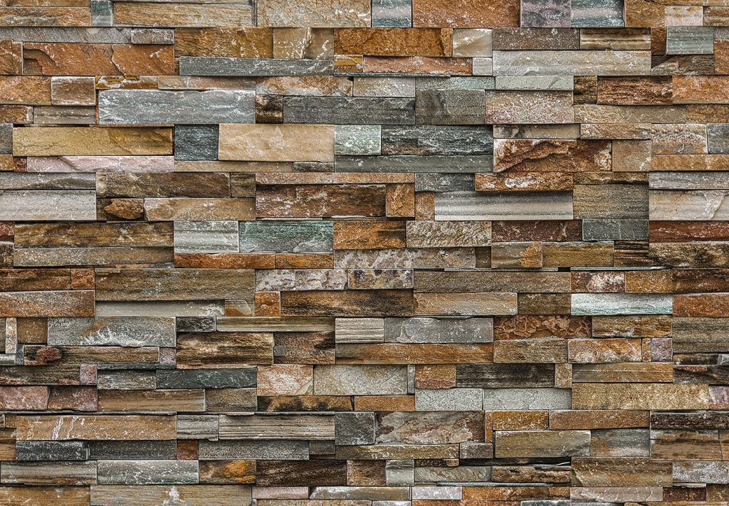 00159_Colorful_Stone_Wall