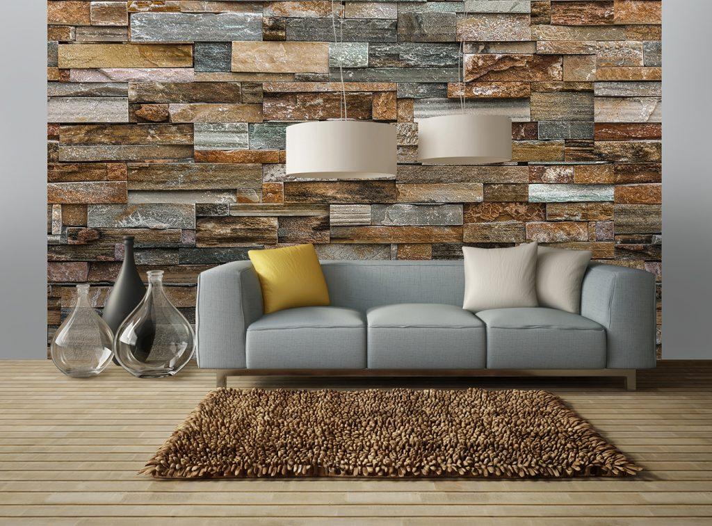 00159_Interior_Colorful_Stone_Wall