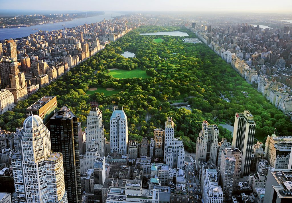 00163_Central_Park