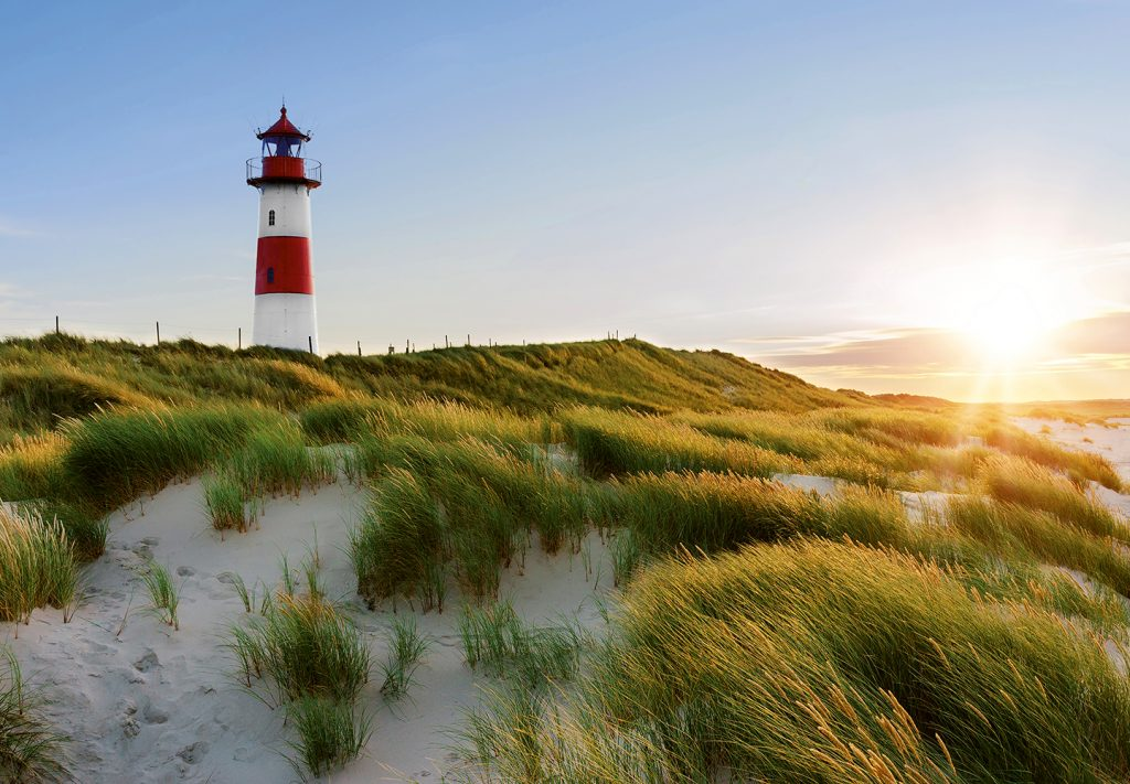 00165_Lighthouse