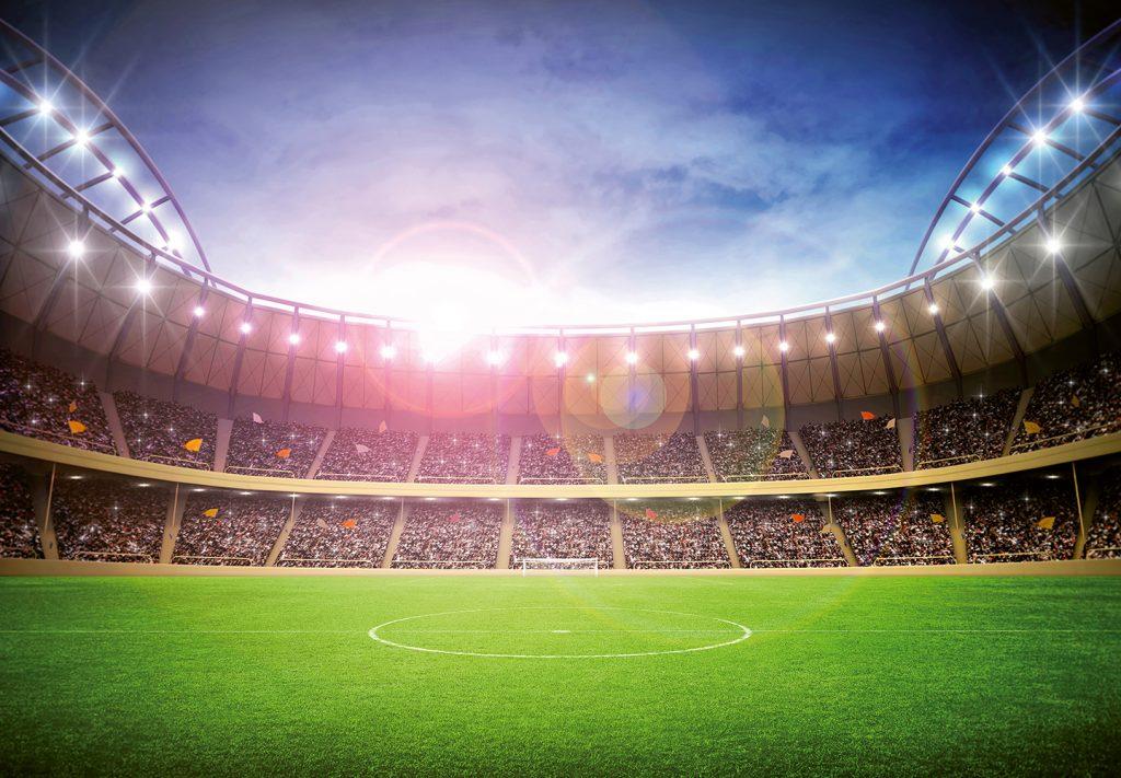00167_Stadium_at_Night