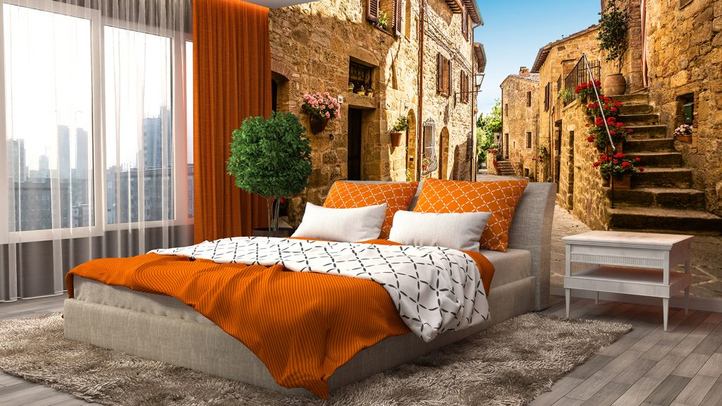 00168_Interior_Tuscany_Village