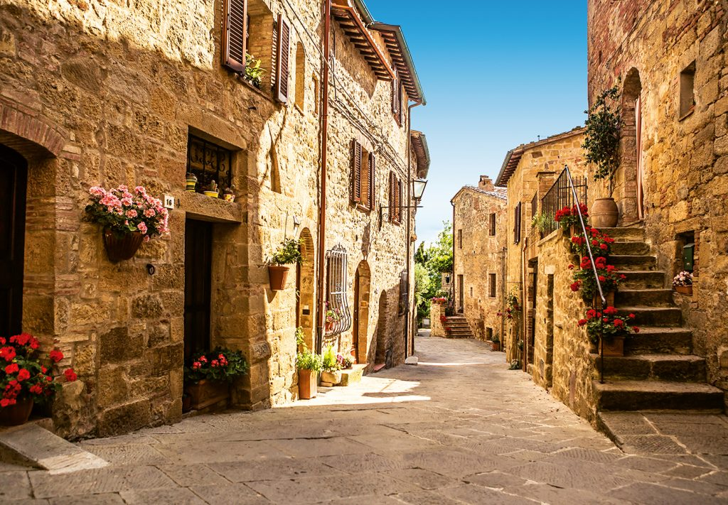 00168_Tuscany_Village