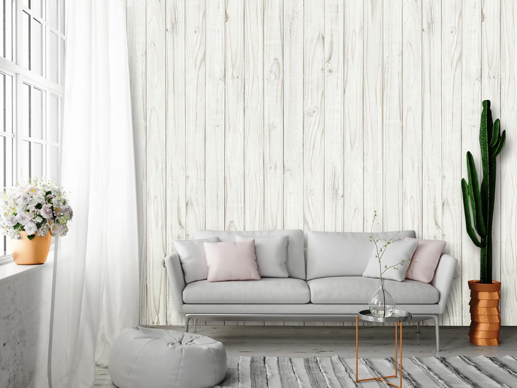 00169_Interior_White_Wooden_Wall