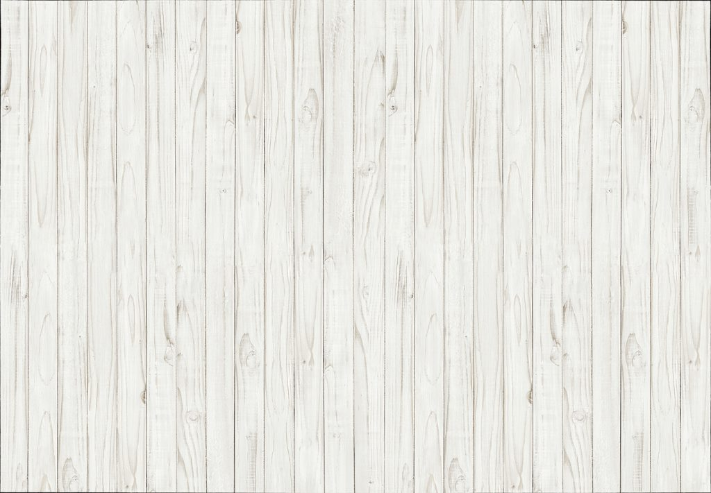 00169_White_Wooden_Wall