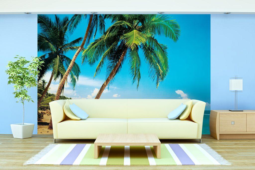 00241_Interior_Ile_Tropicale