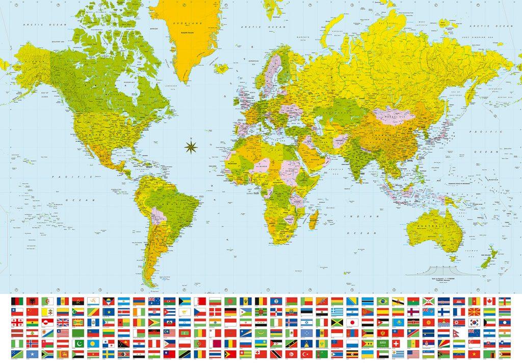 00280_World_Map