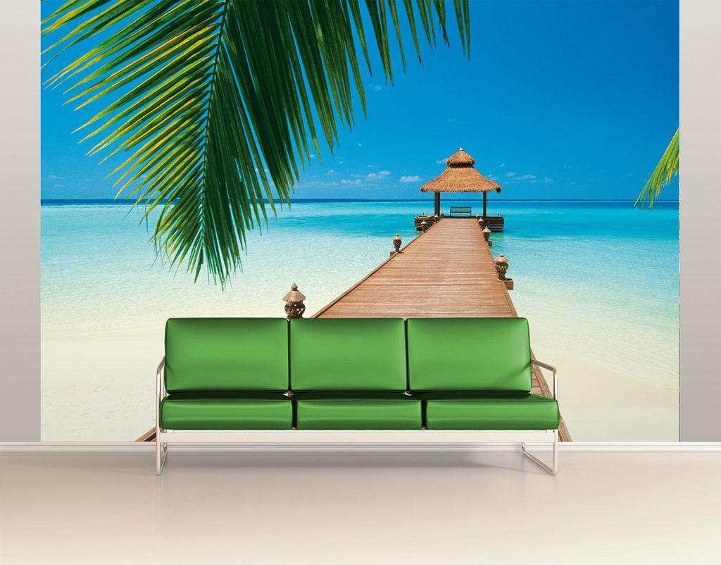 00284_Interior_Paradise_Beach
