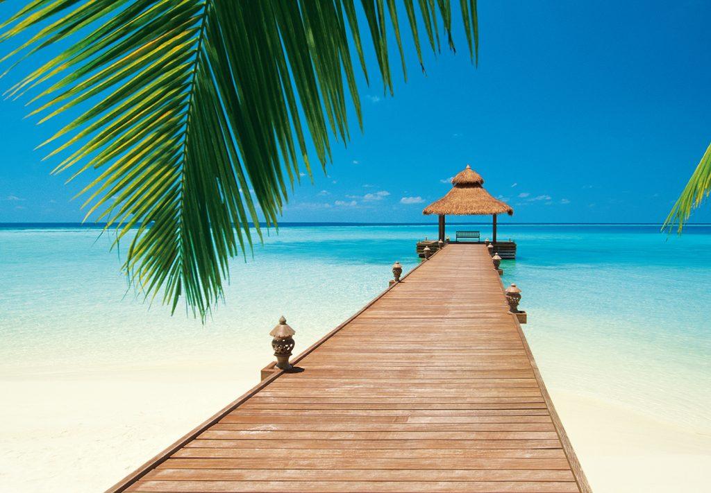 00284_Paradise_Beach