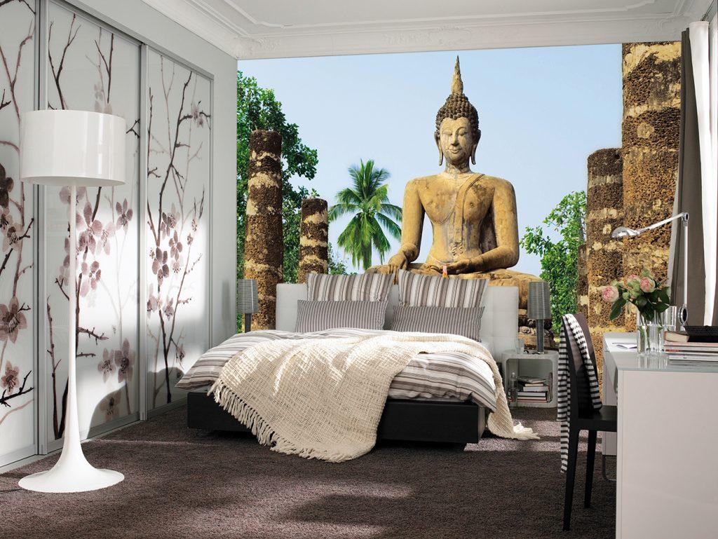 00287_Interior_Sukhothai