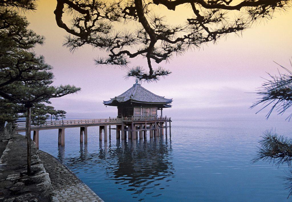 00288_Zen_Ukimidou_Temple
