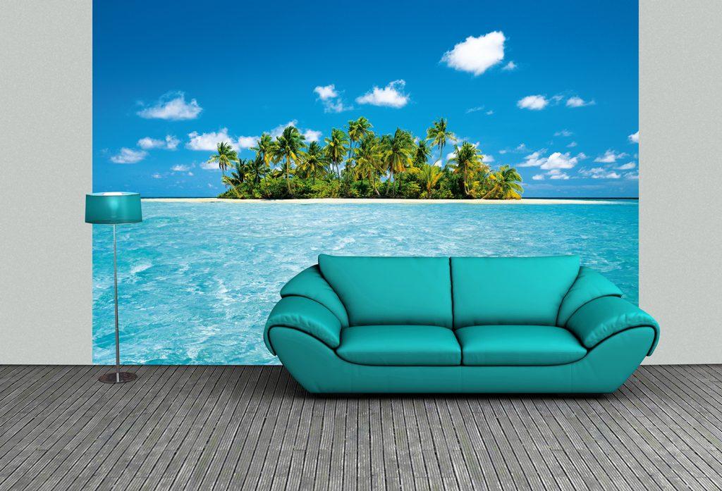 00289_Interior_Maldive_Dream