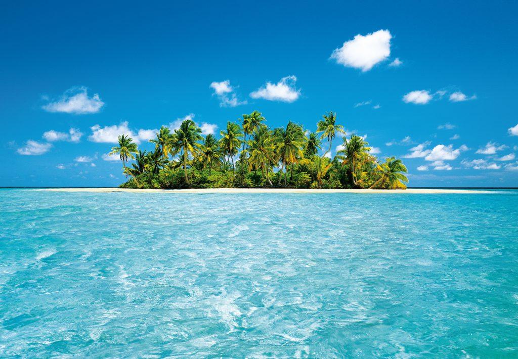 00289_Maldive_Dream