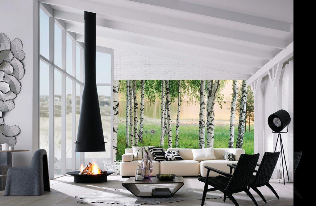 00290_Interior_Nordic_Forest