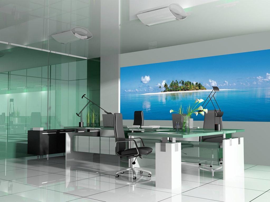 00369_Interior_Maldive_Island