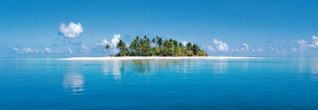 00369_Maldive_Island