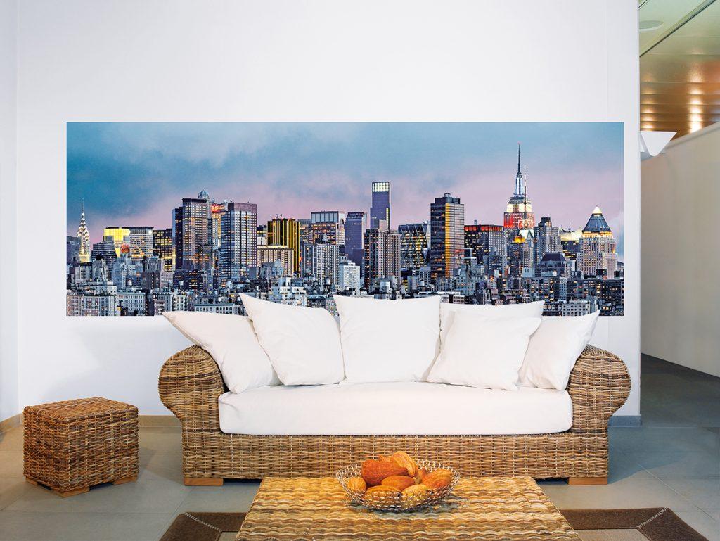 00370_Interior_New_York_Skyline
