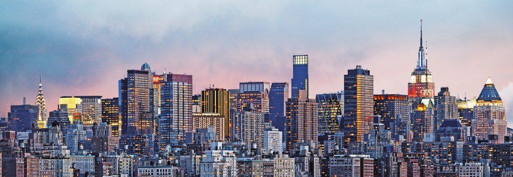 00370_New_York_Skyline